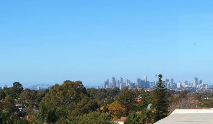 $330, Flatshare, 2 bathrooms, Monash Road, Gladesville NSW 2111
