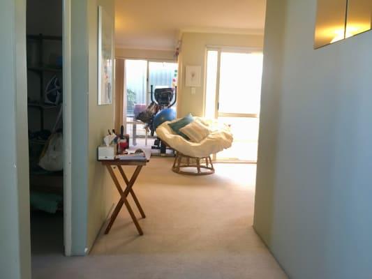 $200-220, Share-house, 2 rooms, Kimberley Street, West Leederville WA 6007, Kimberley Street, West Leederville WA 6007