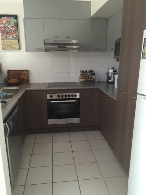 $230, Flatshare, 3 bathrooms, Dibar Street, Wynnum QLD 4178