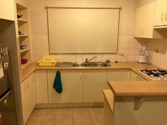 $120, Share-house, 3 bathrooms, Somerville Road, Yarraville VIC 3013