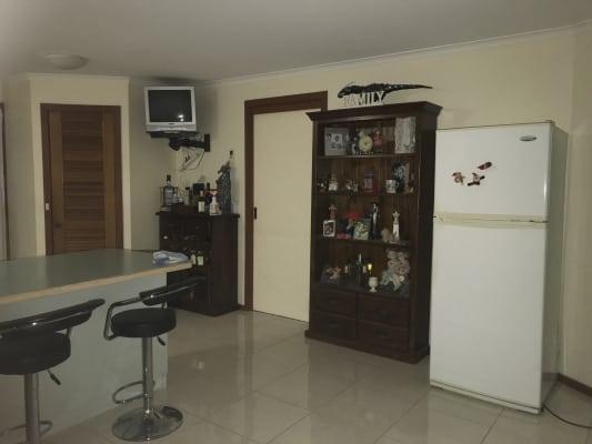 $150, Share-house, 3 bathrooms, Craigmuir Drive, Mooroopna VIC 3629