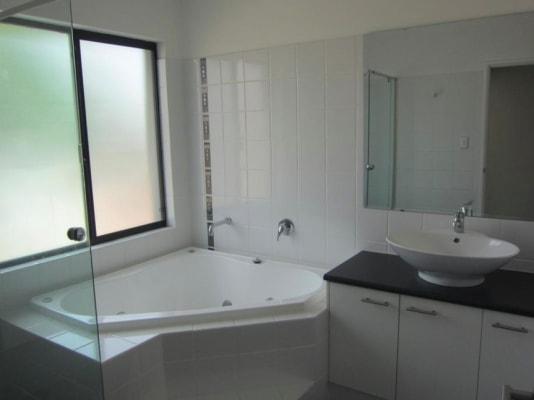 $200, Share-house, 4 bathrooms, Kingston Avenue, West Perth WA 6005