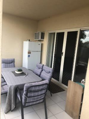 $140, Flatshare, 2 bathrooms, First Avenue, Railway Estate QLD 4810