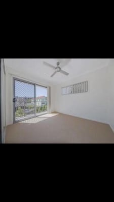 $175, Flatshare, 3 bathrooms, School Road, Stafford QLD 4053