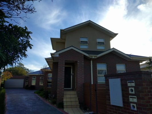 $280, Share-house, 3 bathrooms, Martin Street, Preston VIC 3072