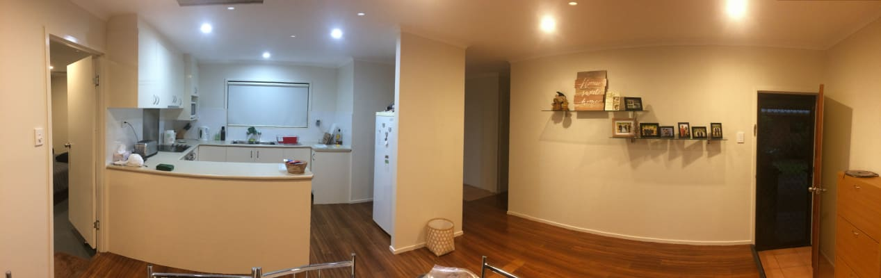 $120, Share-house, 4 bathrooms, McConnell Street, Atherton QLD 4883