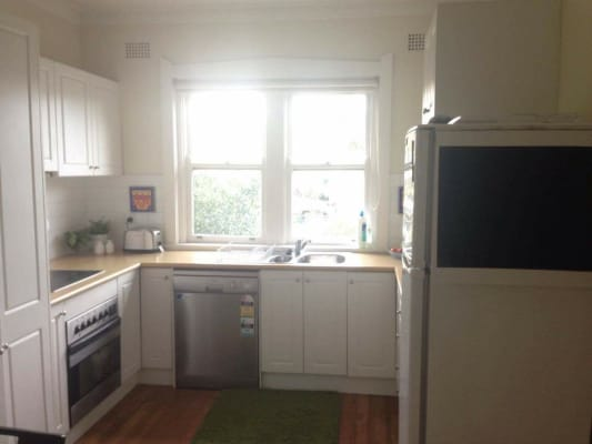 $257, Flatshare, 3 bathrooms, Malabar Road, South Coogee NSW 2034