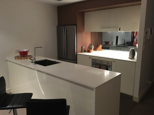 $480, Flatshare, 2 bathrooms, Goulburn Street, Surry Hills NSW 2010