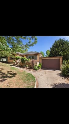 $130, Share-house, 4 bathrooms, Hartwell Court, Mooroolbark VIC 3138
