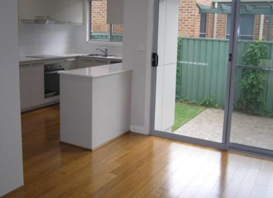 $162, Share-house, 3 bathrooms, Durham Road, Lambton NSW 2299