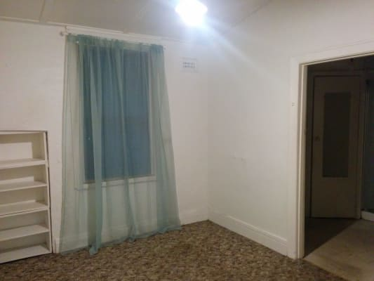 $666, Share-house, 3 bathrooms, Norwood Road, Caulfield North VIC 3161