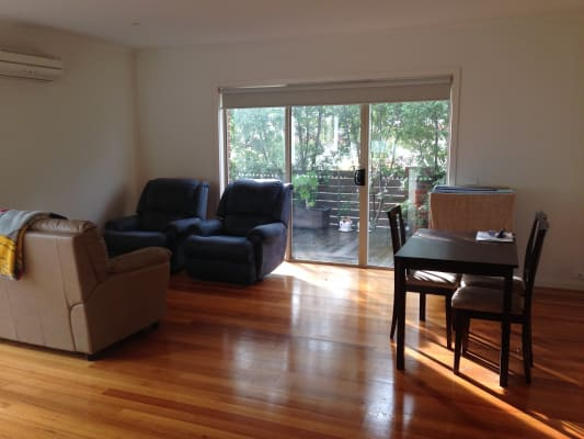 $99, Share-house, 3 bathrooms, Kline Street, Canadian VIC 3350