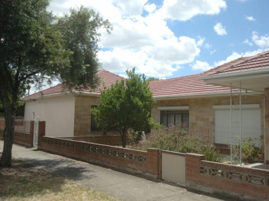 $120, Share-house, 4 bathrooms, Durant Road, Croydon Park SA 5008