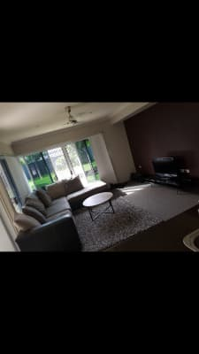 $175, Share-house, 3 bathrooms, Berserker , Berserker QLD 4701