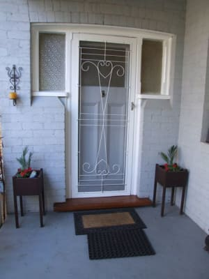 $250, Share-house, 3 bathrooms, Leura Street, Nedlands WA 6009
