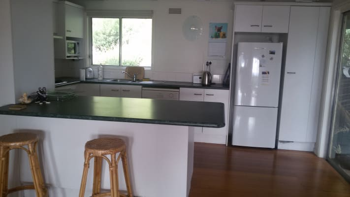 $180, Share-house, 3 bathrooms, Kia-Ora Parade, Ferntree Gully VIC 3156