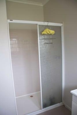 $150, Share-house, 2 bathrooms, Queens Parade, Glen Iris VIC 3146