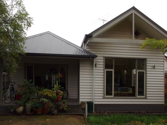 $200, Share-house, 2 bathrooms, Clarence Street, Brunswick East VIC 3057