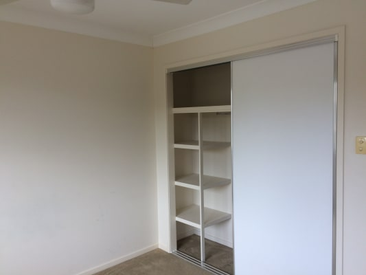 $170, Flatshare, 3 bathrooms, Earnshaw Street, Calamvale QLD 4116