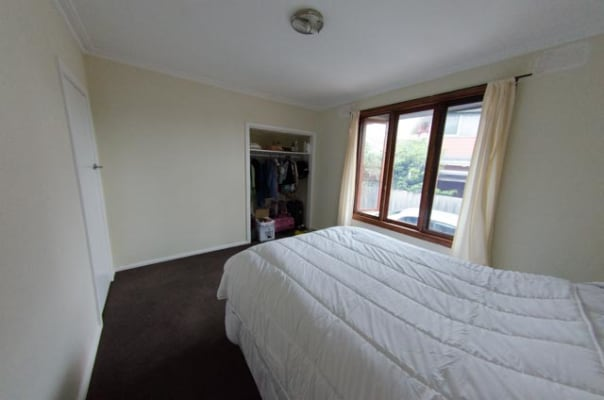 $180, Share-house, 3 bathrooms, Troy Court, Forest Hill VIC 3131