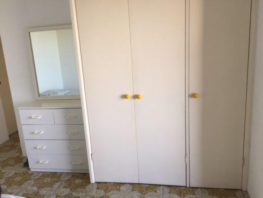 $450, Flatshare, 3 bathrooms, Council Street, Bondi Junction NSW 2022