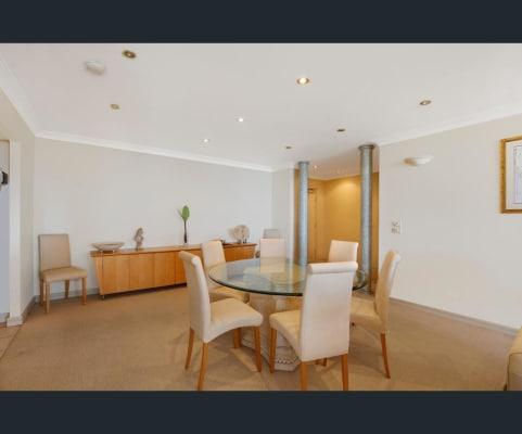 $270, Flatshare, 3 bathrooms, Harbour Street, Wollongong NSW 2500