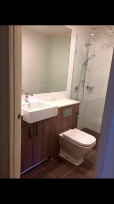 $240, Flatshare, 2 bathrooms, Princess Street, Taringa QLD 4068