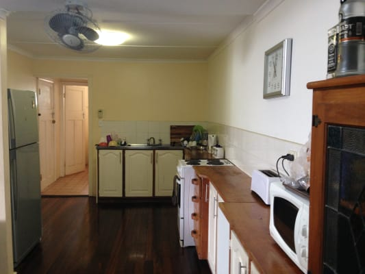 $150, Share-house, 4 bathrooms, Buchan Street, Bungalow QLD 4870