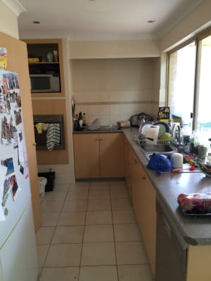$150, Flatshare, 4 bathrooms, Ullapool Road, Mount Pleasant WA 6153