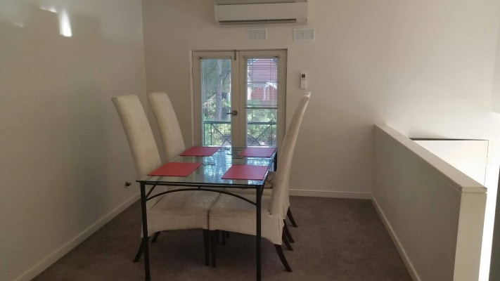 $270, Share-house, 4 bathrooms, Argyle Crescent, South Coogee NSW 2034