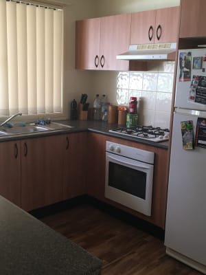 $250, Share-house, 4 bathrooms, Lowe Street, Metford NSW 2323