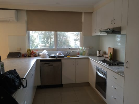 $150, Flatshare, 2 bathrooms, Gould Street, Frankston VIC 3199