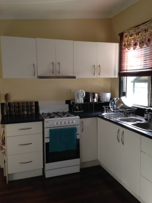 $180, Share-house, 2 bathrooms, Newton Avenue, Southport QLD 4215