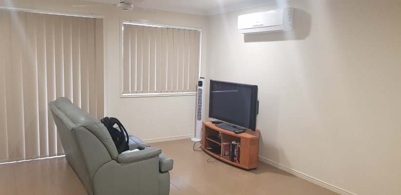 $150, Share-house, 2 rooms, Surprize Avenue, Brassall QLD 4305, Surprize Avenue, Brassall QLD 4305