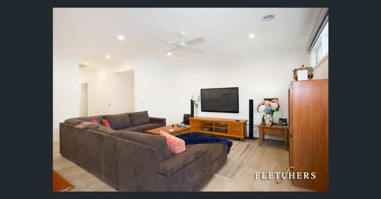 $280, Homestay, 5 bathrooms, Lower Plenty Road, Rosanna VIC 3084