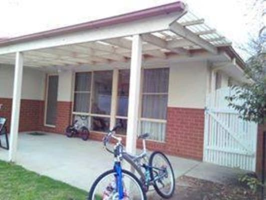 $190, Share-house, 3 bathrooms, Lowanna Street, Braddon ACT 2612