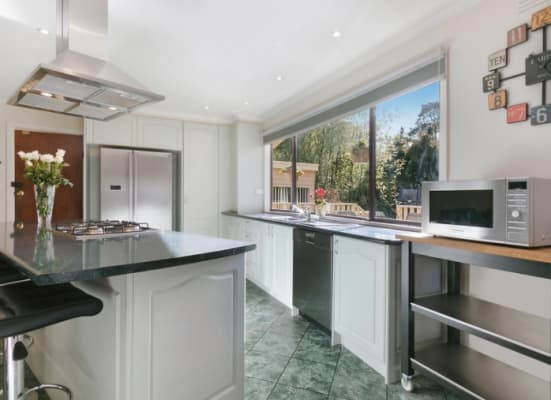 $490, Whole-property, 3 bathrooms, Lincoln Road, Croydon VIC 3136