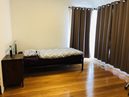$250, Share-house, 3 bathrooms, Stud Road, Dandenong VIC 3175