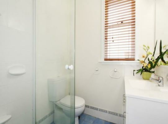 $200, Share-house, 3 bathrooms, Barbara Boulevard, Seven Hills NSW 2147