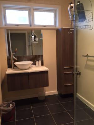 $190, Share-house, 3 bathrooms, Marmara Drive, Elsternwick VIC 3185