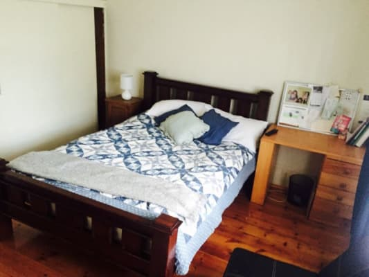 $220, Share-house, 4 bathrooms, Story Street, Parkville VIC 3052