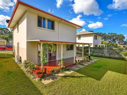 $480, Whole-property, 3 bathrooms, Clear River Boulevard, Ashmore QLD 4214