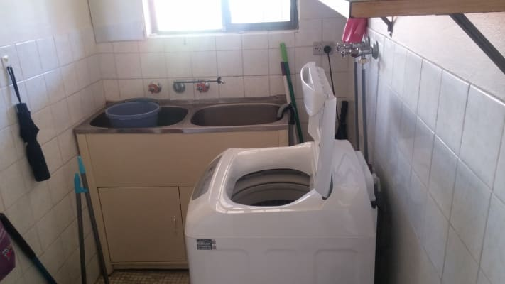 $200, Share-house, 3 bathrooms, Frances Street, Lidcombe NSW 2141