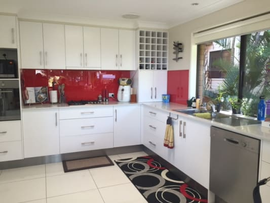 $300, Share-house, 3 bathrooms, Terranora Road, Banora Point NSW 2486