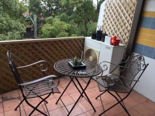 $150, Flatshare, 2 bathrooms, Liverpool Road, Strathfield NSW 2135