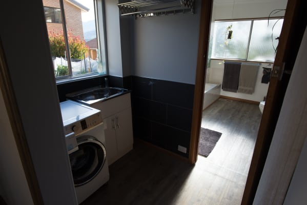 $200, Share-house, 3 bathrooms, Loinah Road, Montagu Bay TAS 7018