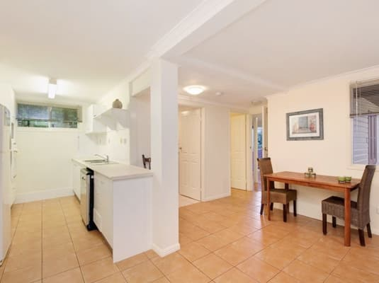 $326, Flatshare, 2 bathrooms, Park Road West, Dutton Park QLD 4102