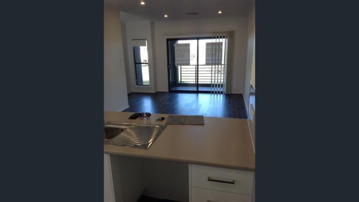 $150, Share-house, 3 bathrooms, Metro Parade, Mawson Lakes SA 5095