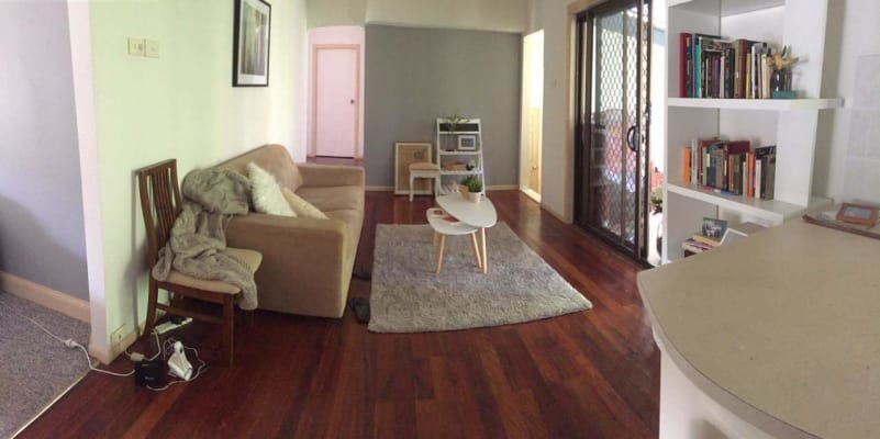 $160, Share-house, 4 bathrooms, Invercauld Road, Goonellabah NSW 2480
