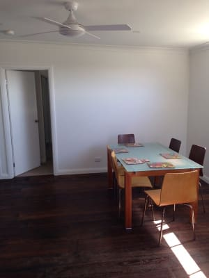 $125, Share-house, 4 bathrooms, Newcastle Road, Lambton NSW 2299